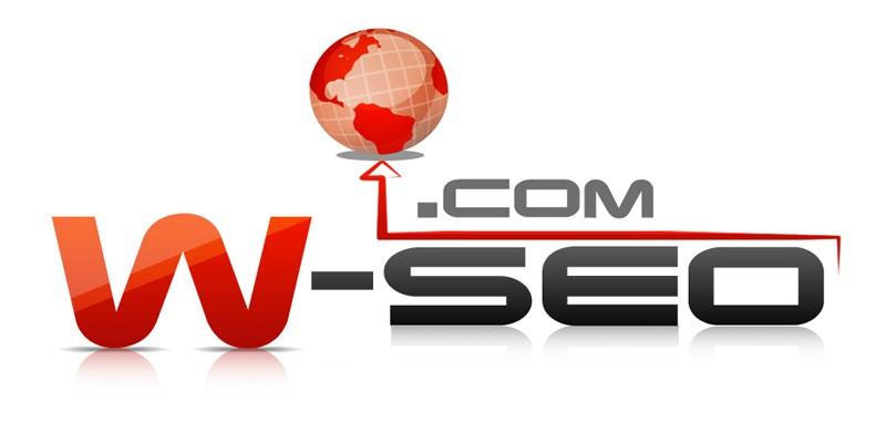 w-seo_com_logo