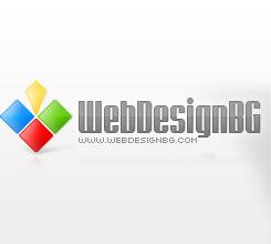 webDESIGN_BULGARIA
